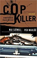 Cop Killer (The Martin Beck)