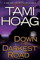 Down the Darkest Road (Oak Knoll #3)