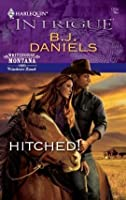 Hitched! (Harlequin Intrigue)