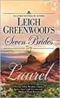 Laurel (Seven Brides, #4)