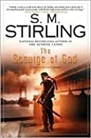 The Scourge of God (Emberverse, #5)