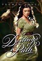 Destiny's Path (Warrior Princess, #2)