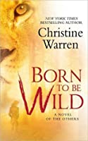 Born To Be Wild (The Others #8)