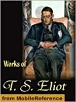 Works of T. S. Eliot