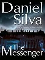 The Messenger (Gabriel Allon, #6)
