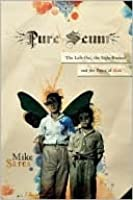 Pure Scum: The Left-Out, the Right-Brained and the Grace of God