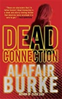 Dead Connection (Ellie Hatcher #1)