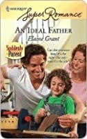 An Ideal Father (Harlequin Super Romance)