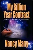 My Billion Year Contract