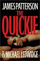 The Quickie
