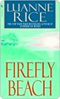 Firefly Beach (Hubbard's Point / Black Hall series)