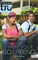 If I Were Your Boyfriend (Keysha, #2)