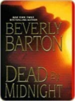 Dead By Midnight (Griffin Powell #11)
