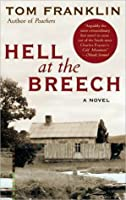 Hell at the Breach