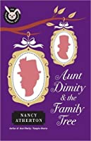 Aunt Dimity and the Family Tree (Aunt Dimity, #16)