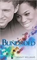 Blindsided (Indigo Love Spectrum)