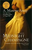Midnight Champagne (Mysteries & Horror)