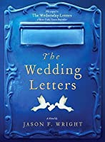 The Wedding Letters