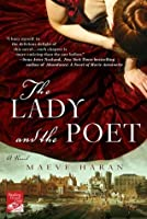 The Lady and the Poet