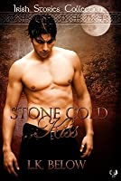 Stone Cold Kiss (Irish Stories Collection)