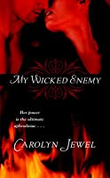 My Wicked Enemy (My Immortals #1)