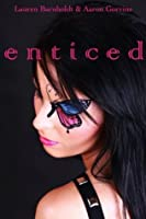 Enticed (The Witches of Santa Anna, #6)