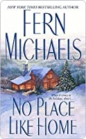 No Place Like Home (Cisco, #1)