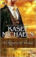 The Return Of The Prodigal (Romney Marsh #6)