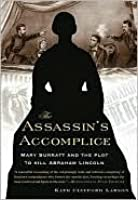 Assassin's Accomplice