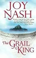 The Grail King (Druids of Avalon, #2)