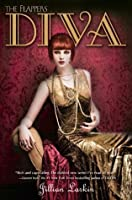 Diva (Flappers, #3)