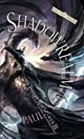 Shadowrealm (Forgotten Relams: The Twilight War, #3)