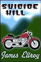Suicide Hill