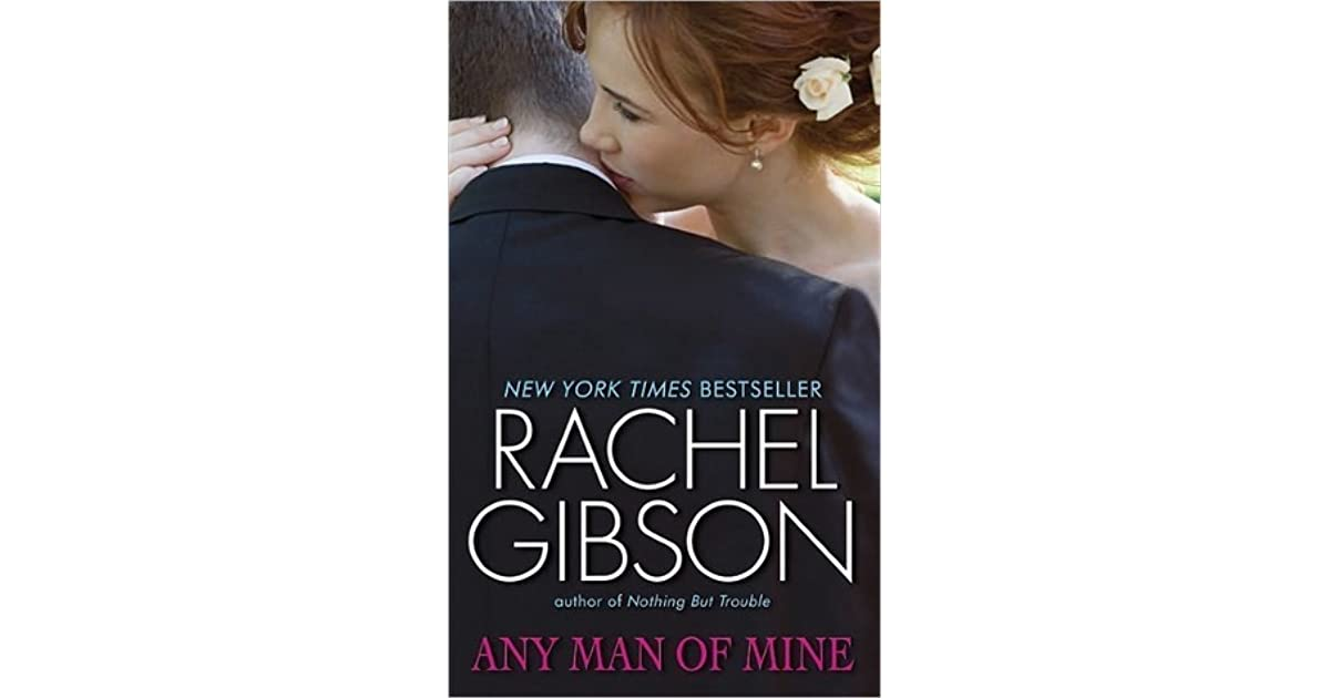 Any Man Of Mine Chinooks Hockey Team 6 By Rachel border=