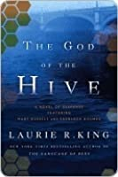 The God of the Hive (Mary Russell, #10)