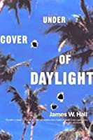 Under Cover of Daylight (Thorn #1)