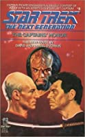The Captain's Honor (Star Trek: The Next Generation, #8)