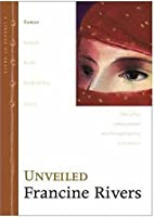 Unveiled: Tamar (Lineage of Grace #1)