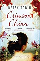 Crimson China: A Novel