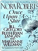 Once Upon A Star (Once Upon, #2)