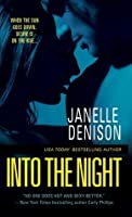 Into the Night (The Reliance Group, #1)