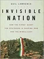 Invisible Nation