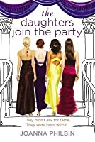 The Daughters Join the Party (The Daughters, #4)