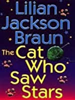 The Cat Who Saw Stars (Cat Who..., #21)