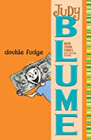 Double Fudge (Fudge, #5)