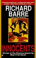 The Innocents (Wil Hardesty Novels)
