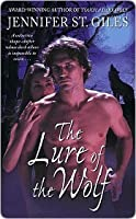 The Lure of the Wolf (Shadowmen #2)