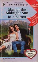 Man of the Midnight Sun (Mail Order Brides #3)