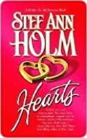 Hearts (Brides for All Seasons)
