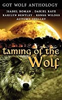 Taming of the Wolf, Volume Two